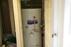 megaflow direct unvented cylinder fitting