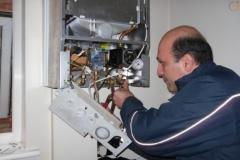 Boiler Emergency Repairs