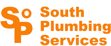 South Plumbing Services